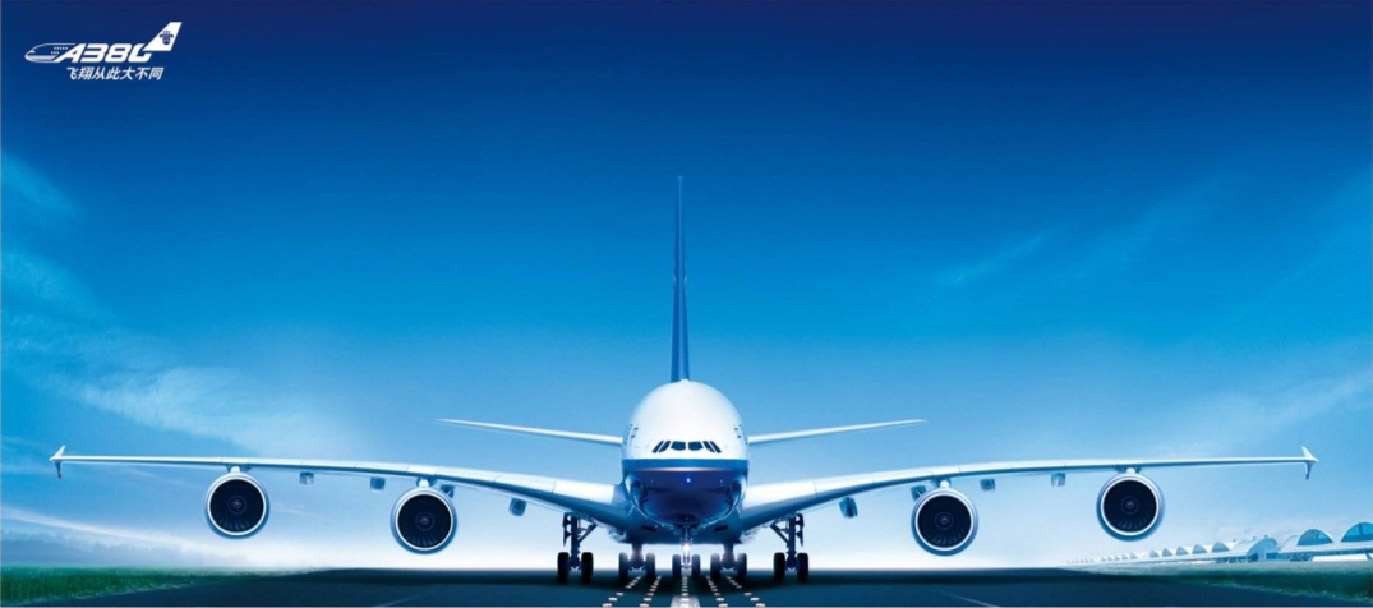 近日,MiLi与南方航空、越南航空缔结合作,允许在机舱售卖MiLi旗下新品MiLi iData苹果手机U盘(32G金色)。截止目前,MiLi已与国泰航空、亚洲航空、马来西亚航空、捷特航空、菲律宾航空等17家航空公司缔结友好合作关系。 MiLi iData苹果手机U盘,从根源上解决了小内存iPhone内存不足的问题。iPhone内的照片与视频一键即可导入MiLi iData,释放iPhone储存空间;人性化APP设计,符合人们的操作习惯,让用户从办公到娱乐都能享受MiLi iData带来的便捷。  越航由